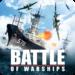 Battle of Warships  APK Free Download