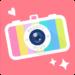 BeautyPlus – Easy Photo Editor & Selfie Camera  APK Free Download