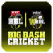 Big Bash Cricket  APK Free Download
