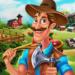 Big Little Farmer Offline Farm  APK Download