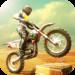 Bike Racing 3D  APK Free Download