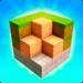 Block Craft 3D: Building Simulator Games For Free  APK Free Download