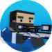 Block Strike  APK Download