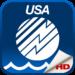 Boating USA HD  APK Download