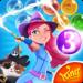 Bubble Witch 3 Saga  APK Download