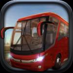 Bus Simulator 2015  APK Download