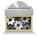 BusyBox  APK Free Download (Android APP)