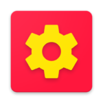 BusyBox Root  APK Free Download (Android APP)