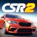CSR Racing 2  APK Download