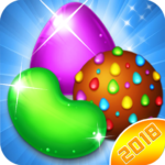 Candy 2018 1.1.06 APK Free Download
