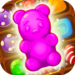 Candy Bears  APK Free Download