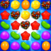 Candy Bomb  APK Download