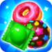 Candy Fever  APK Free Download