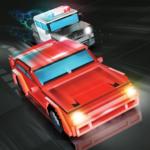 Car vs Cops 1.1 APK Download