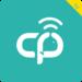 CetusPlay – TV Remote Server Receiver  APK Download (Android APP)