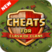 Cheats For Clash Of Clans  APK Download