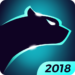Cheetah Keyboard – Smart Reply,3D Themes,Emoji&Gif  APK Download