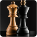 Chess  APK Download