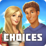Choices: Stories You Play  APK Free Download