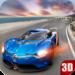 City Racing 3D  APK Free Download