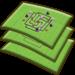 Clash Base Designer for COC  APK Free Download