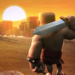 Clash Wallpapers HD & Maps  APK Download