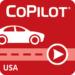 CoPilot USA – GPS Navigation  APK Download