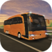 Coach Bus Simulator  APK Free Download