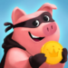Coin Master  APK Free Download