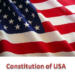 Constitution of USA  APK Free Download