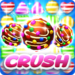Cookie Mania – Sweet Match 3 Puzzle  APK Free Download