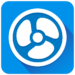 Cooling Master-Phone Cooler  APK Download (Android APP)