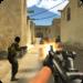 Counter Terrorist Shoot  APK Download