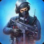 Crime Revolt – 3D Online Shooter 1.79 APK Download