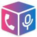 Cube Call Recorder ACR  APK Free Download (Android APP)