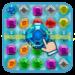 Diamonds Crush Saga 1.0 APK Free Download