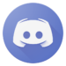 Discord – Chat for Gamers  APK Download
