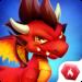 Dragon City  APK Download