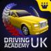 Driving Academy UK  APK Download