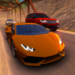 Driving School 2017  APK Download