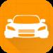 Driving Theory Test Genius UK  APK Download