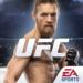 EA SPORTS UFC®  APK Download