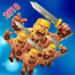 Epic Clash Of Clans BattleGround 2018 1.0 APK Download