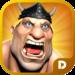 Era of War:Clash of epic Clans  APK Free Download