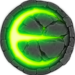 Eternium  APK Download