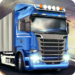 Euro Truck Driver 2018 : Truckers Wanted 1.0.7 APK Download