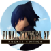 FINAL FANTASY XV POCKET EDITION 1.0.3.251 APK Free Download