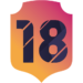 FUT 18 DRAFT by PacyBits  APK Download