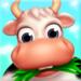 Family Farm Seaside  APK Free Download