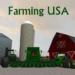 Farming USA  APK Free Download